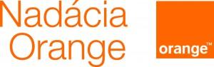 NadaciaOrange-RGB-Logo