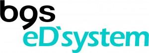 eDsystem-logo-modre kopie-velke