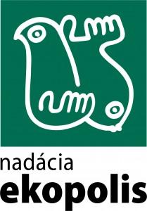 epa-ekopolis-logotype-stamp-rgb