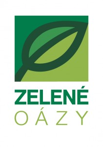 zeleneoazy-logo