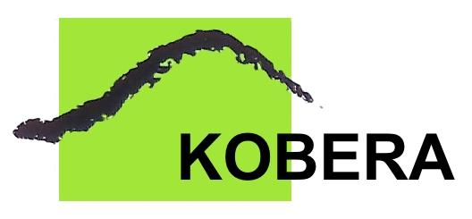KOBERA-LOGO